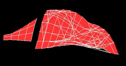 Octree (OpenGL + SDL)